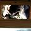 aflyingmachine's avatar