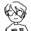 aflyingrat's avatar