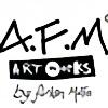 AfmArtworks's avatar