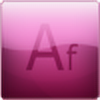 afmrp's avatar