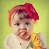 afnan35's avatar
