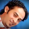 AfnanMostafa's avatar
