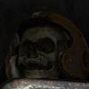 AfNull's avatar