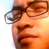afoetheone's avatar