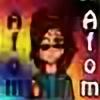 Afom's avatar