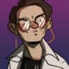 Afonek's avatar