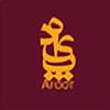 AfootStudio's avatar