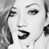 AforA's avatar