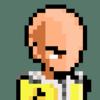 AForAkaArt's avatar
