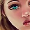 AforAlila's avatar
