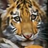 AforAperture's avatar