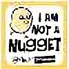 AforEffort's avatar