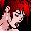 aforismatic's avatar