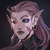 AFOTIKa's avatar