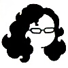 afotography's avatar