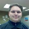 AfoulWind's avatar
