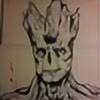 afowlerart's avatar