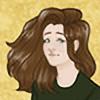afoxcas's avatar