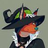 AFoxNamedCoyote's avatar