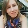 afoxnamedkaity's avatar