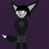 AFoxNamedSmoke's avatar