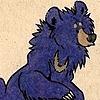 AfoxsTales's avatar
