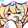 Afr11's avatar