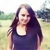 Afra17's avatar