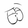 AfraArt's avatar