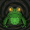 AfraHenrique's avatar