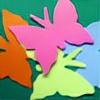 AfraidOfButterflies's avatar