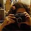 afraudandafake's avatar