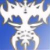 AFRAZ-z-jin's avatar