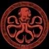 afreak246's avatar
