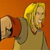 Afreon's avatar