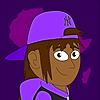 Africa2000's avatar