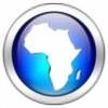 AfricaHosting's avatar