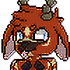 African-Ashur's avatar