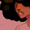 africanjava's avatar