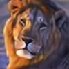AfricanKing's avatar