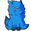 AfriCanOpAidO's avatar