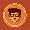 AfricanVoodoo's avatar