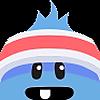 AfricanWildDogEddy24's avatar