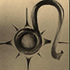 afriday18's avatar
