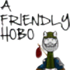 aFriendlyHobo's avatar