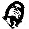 AFriendlyMan's avatar