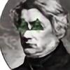 AFriendlyMisanthrope's avatar