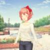 AFriendzonedSkelebro's avatar