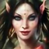 AfrikaMia's avatar