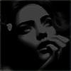 afrikika's avatar